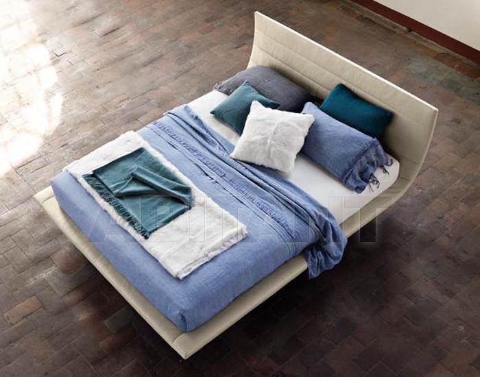 Купить Кровать Veneran Mobili srl Ethos 2012 ETDR1601