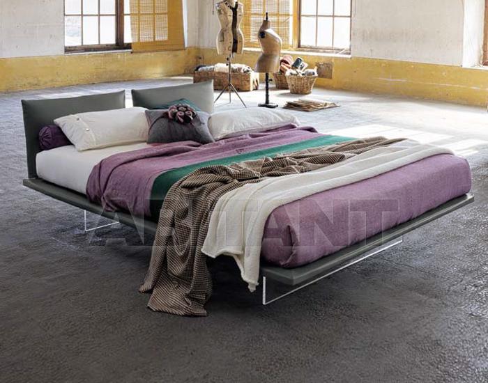 Купить Кровать FILO Veneran Mobili srl Ethos 2012 ETF1802