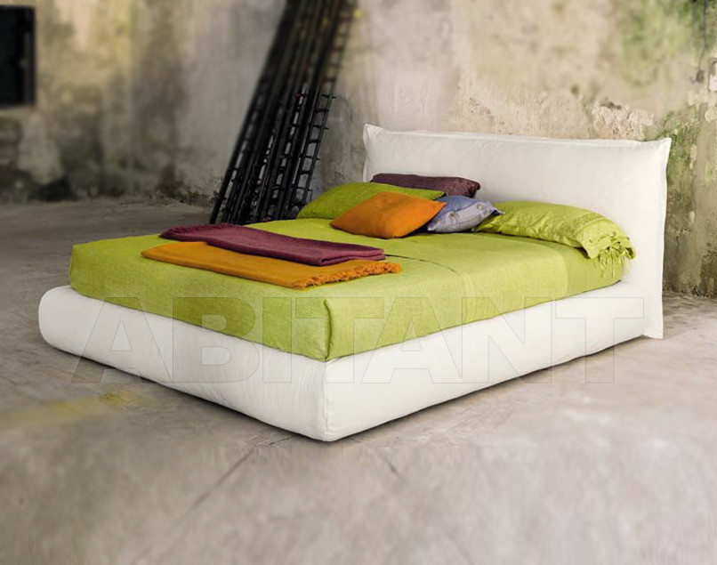 Купить Кровать FLY Veneran Mobili srl Ethos 2012 ETFL1602