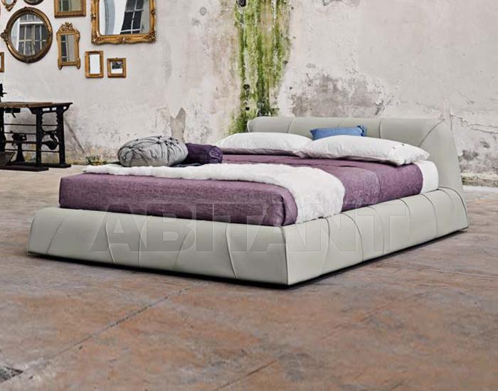Купить Кровать KALI' Veneran Mobili srl Ethos 2012 ETK1802