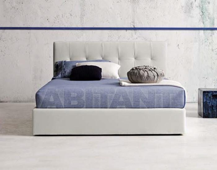 Купить Кровать MOMA ' testiera h.100 Veneran Mobili srl Ethos 2012 ETM1802