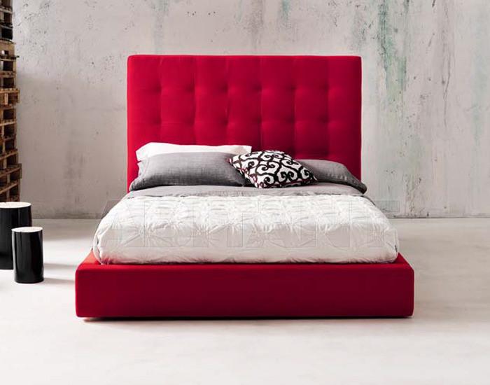 Купить Кровать Veneran Mobili srl Ethos 2012 ETMO1802