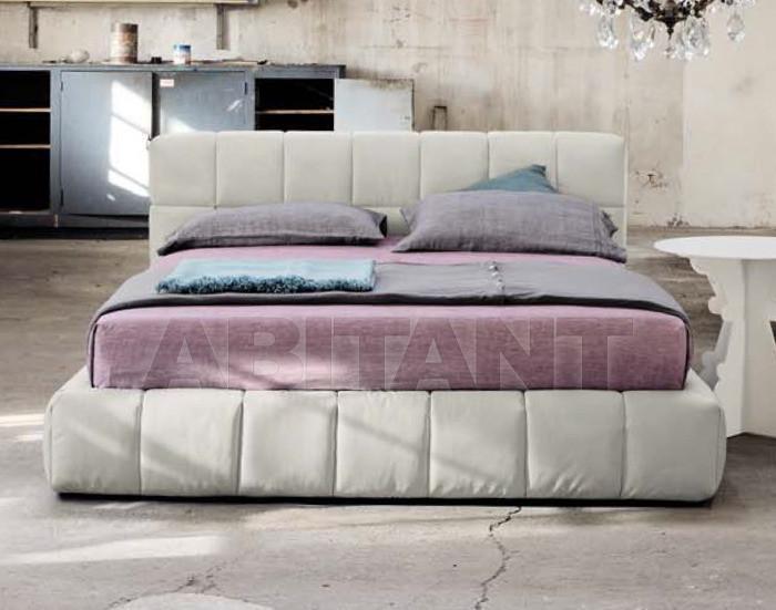 Купить Кровать ROXY Veneran Mobili srl Ethos 2012 ETR1803
