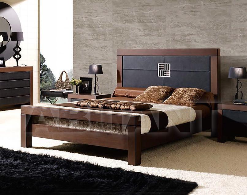 Купить Кровать Coim Dormitorios 7718/5