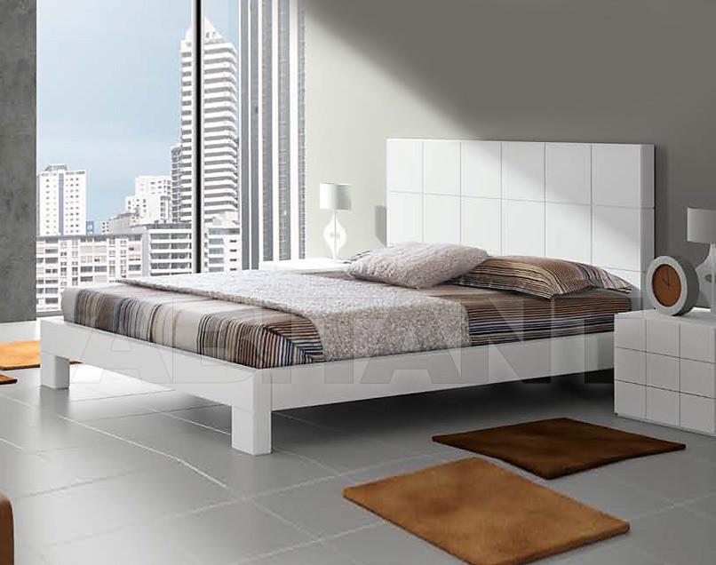 Купить Кровать Coim Dormitorios 7113/5