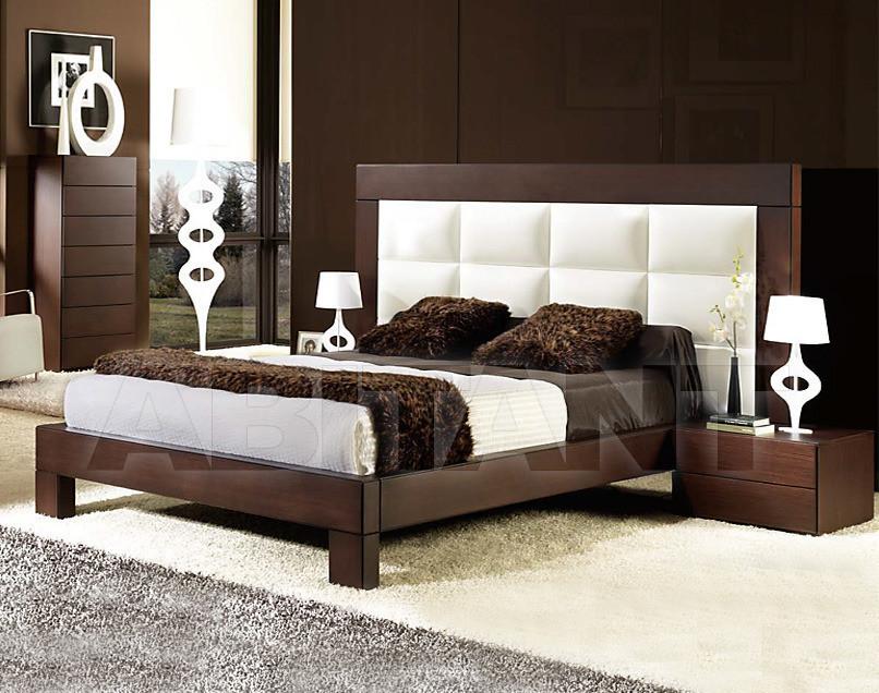 Купить Кровать Coim Dormitorios 7138/5