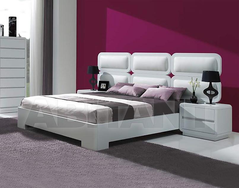 Купить Кровать Coim Dormitorios 7235/4