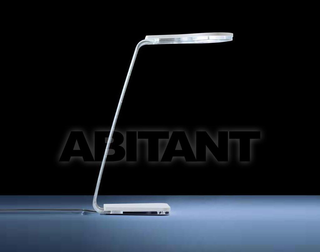 Купить Лампа настольная clivia Lucente Contract Collection 015612
