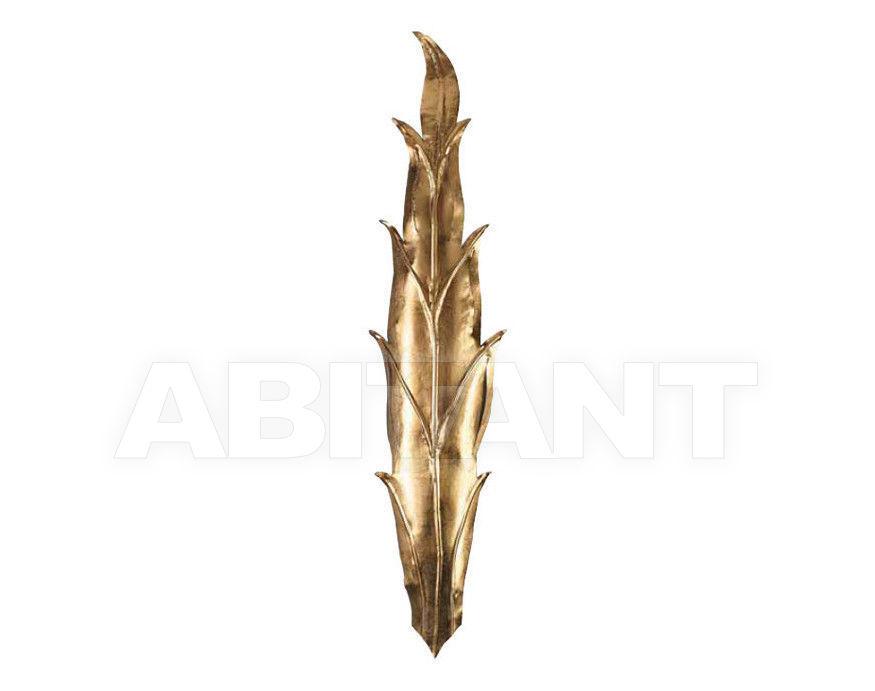 Купить Бра Lucienne Monique Appliques W 59