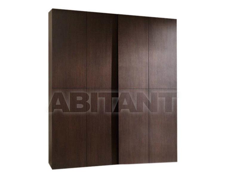 Купить Шкаф Coim Dormitorios 7174