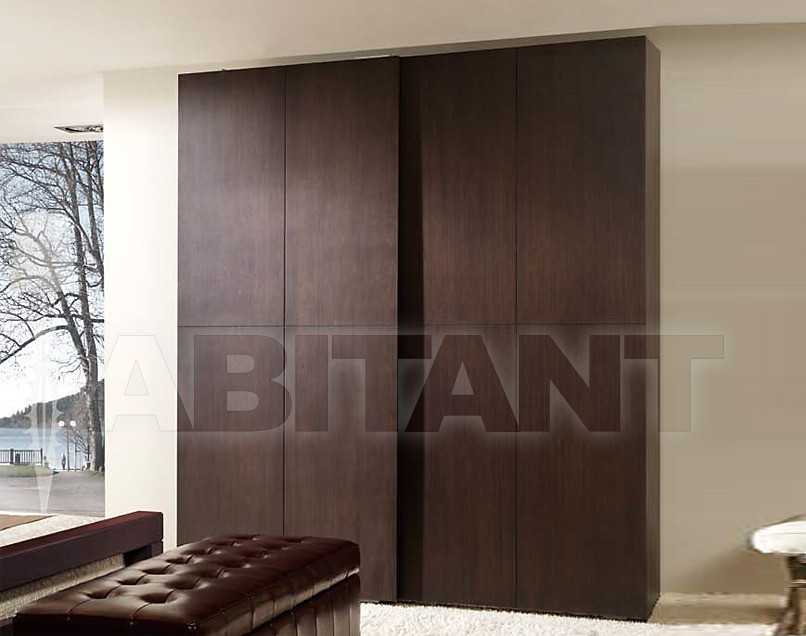 Купить Шкаф Coim Dormitorios 7175