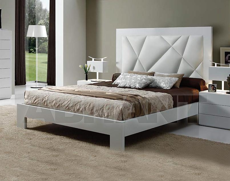 Купить Кровать Coim Dormitorios 7237/5