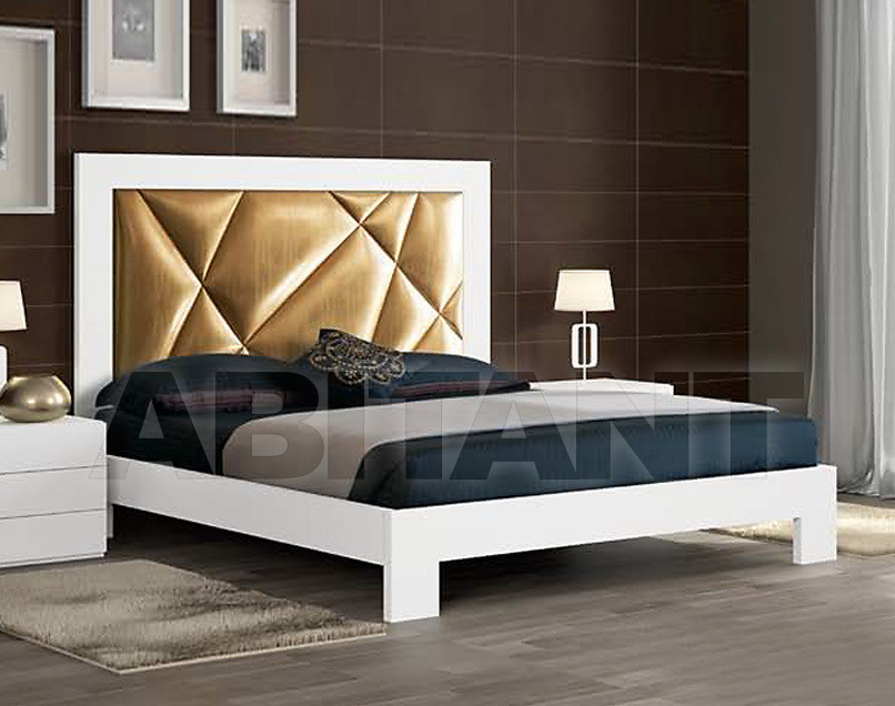Купить Кровать Coim Dormitorios 7237/9 2