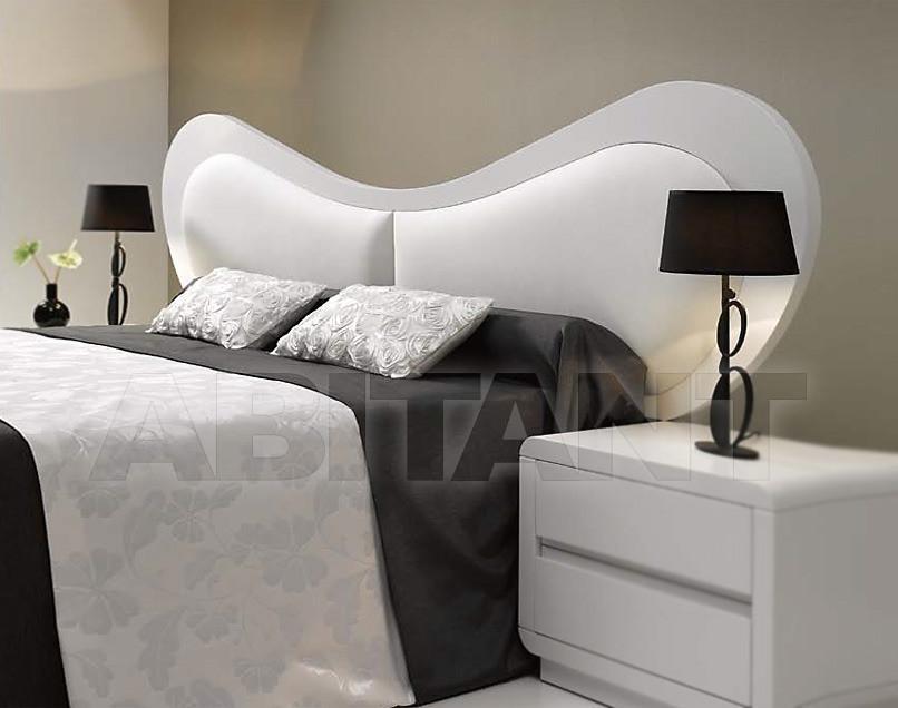 Купить Изголовье Coim Dormitorios 7251/9 2