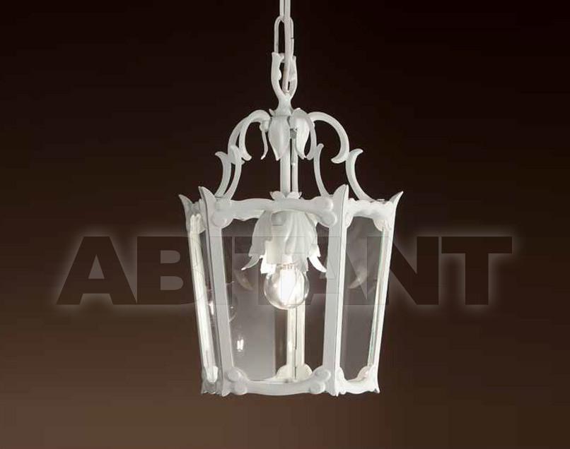 Купить Светильник Passeri International Cristallo 8405/1