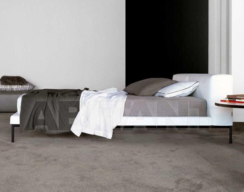 Купить Кровать Friulimport Srl 2013 Light-Desert Letto per rete cm 160x200