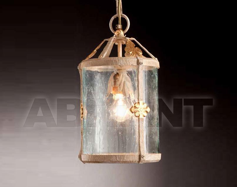 Купить Светильник Passeri International Cristallo 8200/1