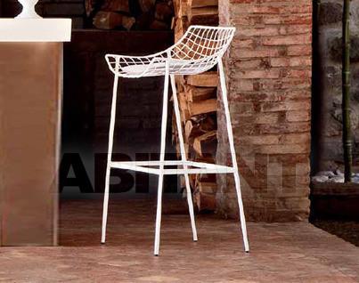 Купить Барный стул Varaschin spa Outdoor 2622