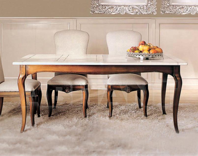 Купить Стол обеденный Grande Arredo 2013 DB20.64 R1P