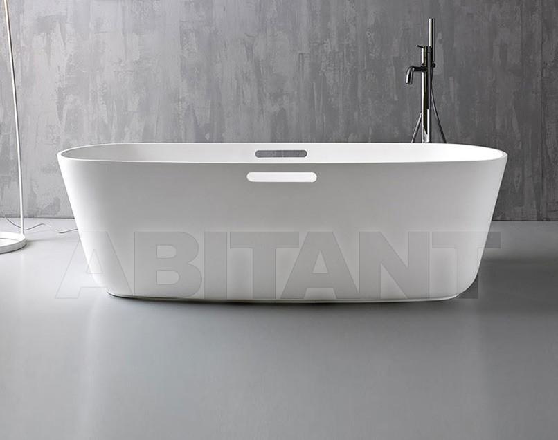 Купить Ванна Rexa Design Unico 20 MA 1001