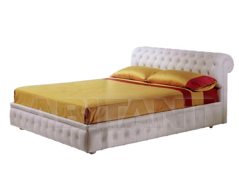 Купить Кровать Origgi Beds chester