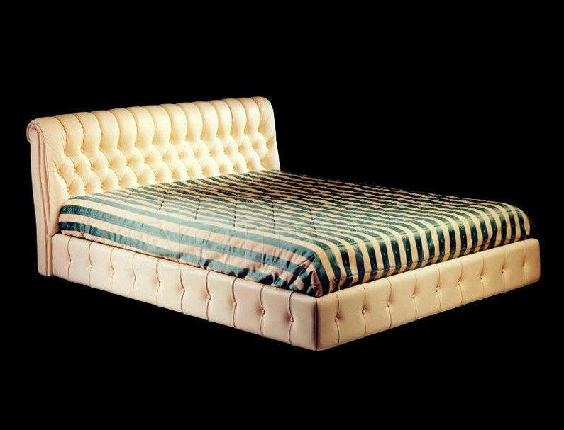 Купить Кровать Origgi Beds emotion