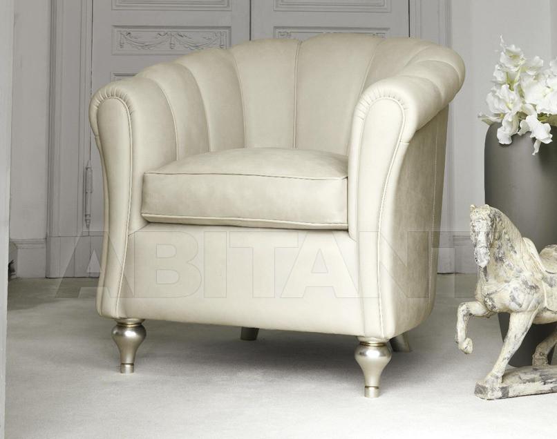 Купить Кресло Pigoli Salotti Naturalmente_i_classici BOSTON Poltrona