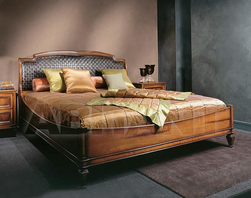 Купить Кровать Grande Arredo 2013 BM65.65 F2GP