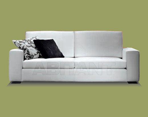 Купить Диван Salotti de Angelli International S.R.L. Basic Anita