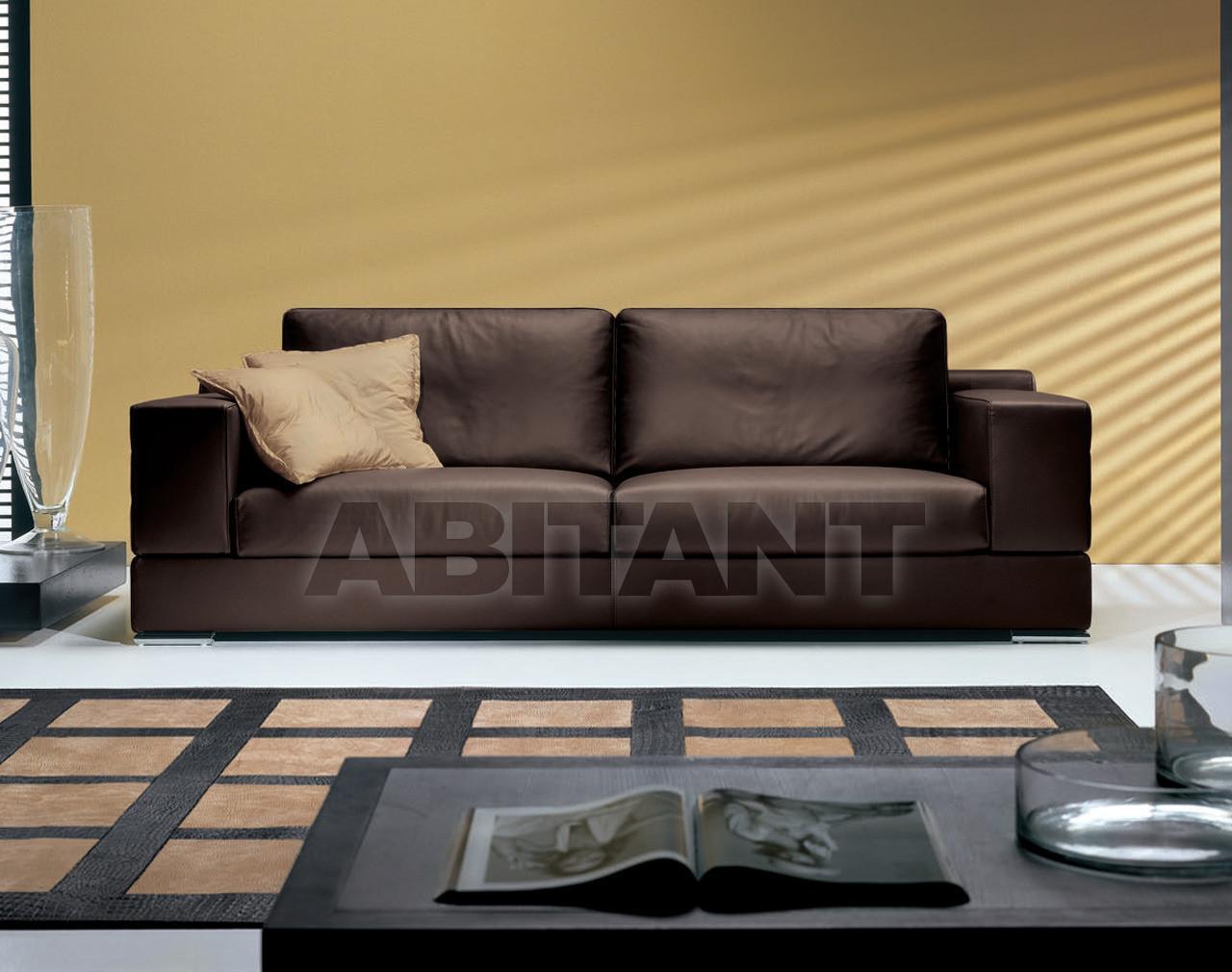 Купить Диван Salotti de Angelli International S.R.L. Modern Lifestyle Angel'Chair' 2