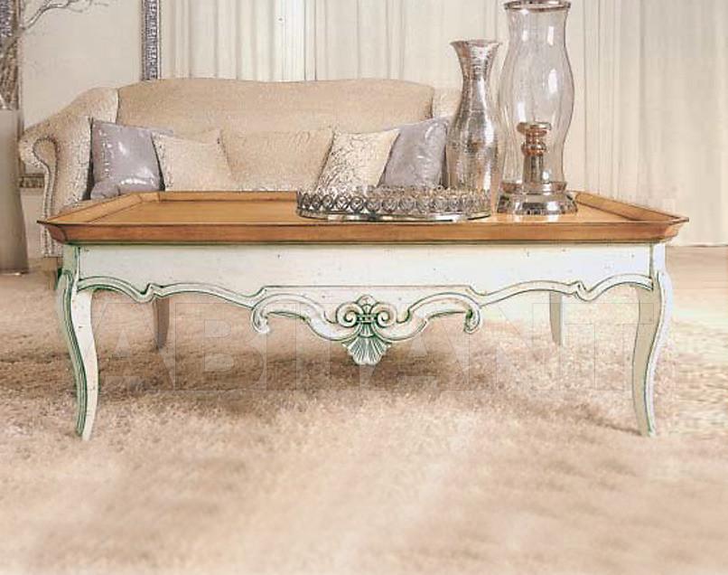 Купить Столик кофейный Grande Arredo 2013 VV45 .67 A