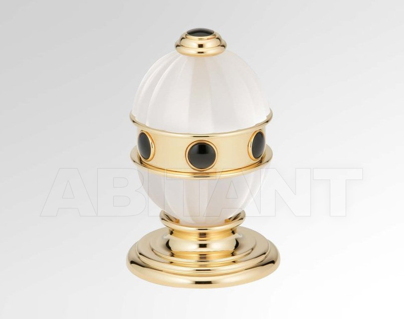 Купить Вентиль THG Bathroom A1M.35 Amboise black Onyx
