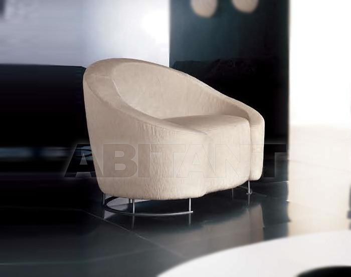 Купить Кресло Danti Inside 2010 planet