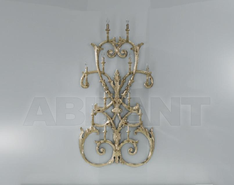 Купить Светильник настенный Cornelio Cappellini Haute Couture Of Interiors 630 FB15