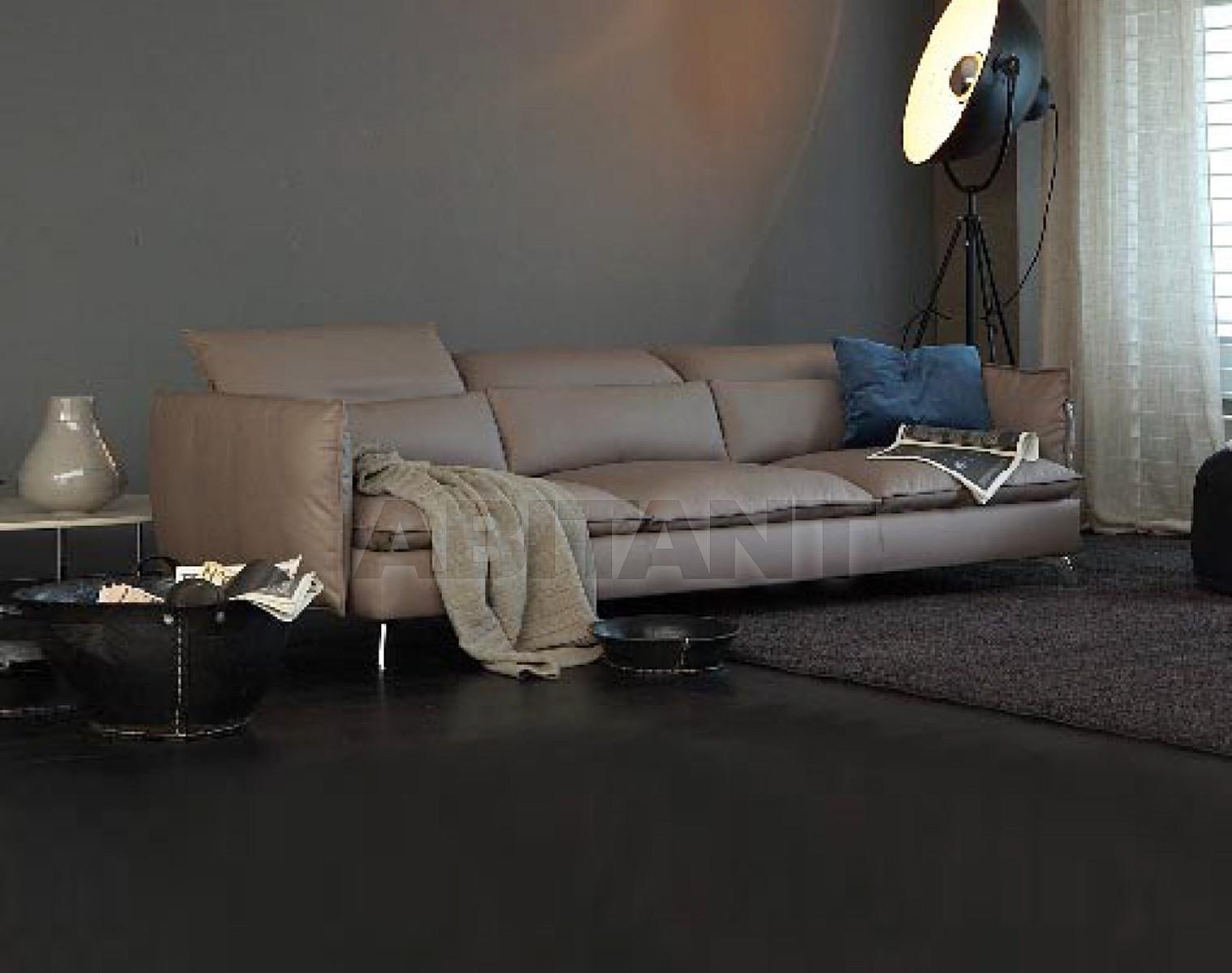 Купить Диван Valmori Modern Room ALADINE DIVANO 240
