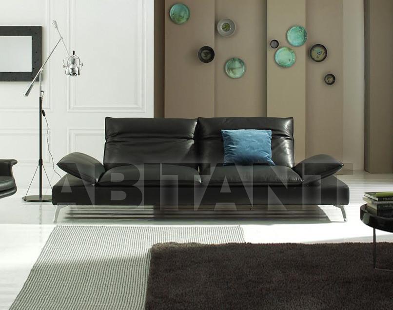 Купить Диван Valmori Modern Room CASSIOPEA BR.RELAX ELEM. ANGOLO 230 BR. RELAX
