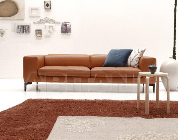Купить Диван Valmori Modern Room FRANK DIVANO 215 RELAX MANUALE