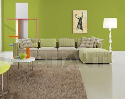 Купить Диван Valmori Modern Room JULY ELEM.LAT. 100 - ELEM.CENTRALE 80