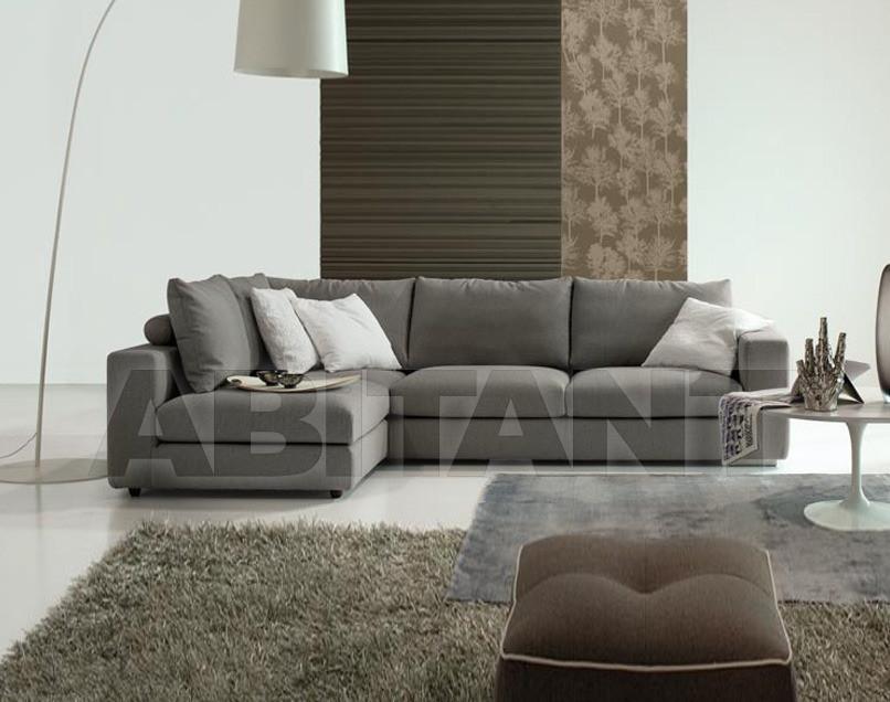 Купить Диван Valmori Modern Room SOHO ELEM.LATERALE 200 - ELEM.TERMINALE 240 2