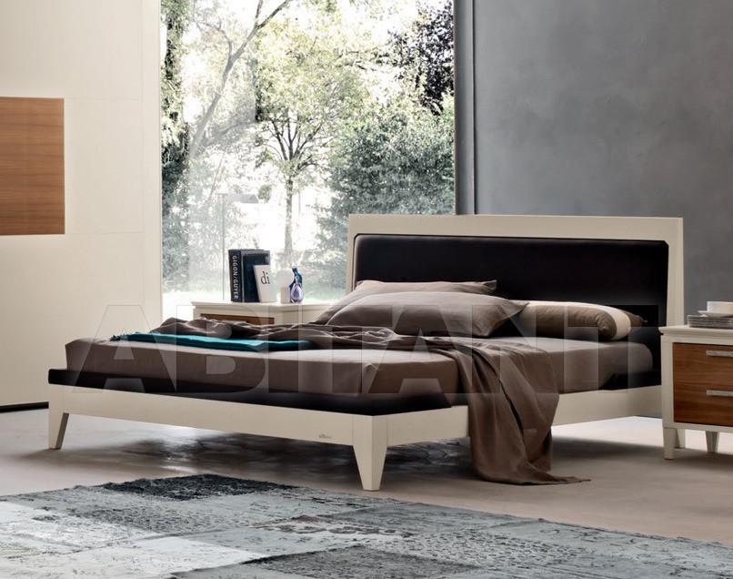 Купить Кровать Le Fablier  Melograno PM16 LIGUSTRO