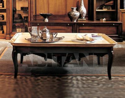Купить Столик кофейный Grande Arredo 2013 VV45 .67 A 2