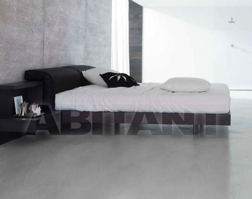 Купить Кровать Veneran Mobili srl G.d. Absolute 2011 2 VE200