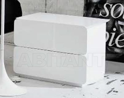 Купить Тумбочка Veneran Mobili srl G.d. Absolute 2011 2 YO300