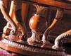 Стол обеденный Tettamanzi & Erba  Sogno Italiano 409 Классический / Исторический / Английский
