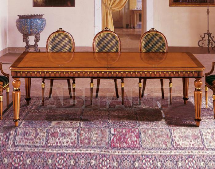 Купить Стол для конференц-залов Tettamanzi & Erba  Sogno Italiano 113