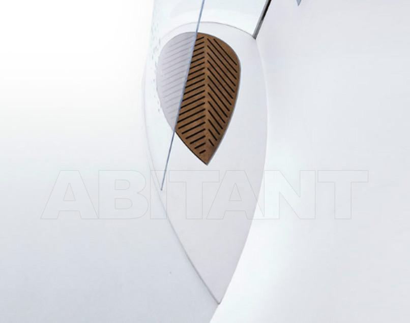 Купить Душевой поддон Mastella Design 2011 FO00