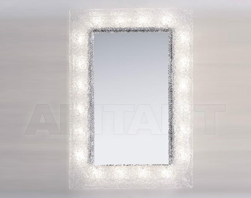 Купить Зеркало Mastella Design 2011 SI00