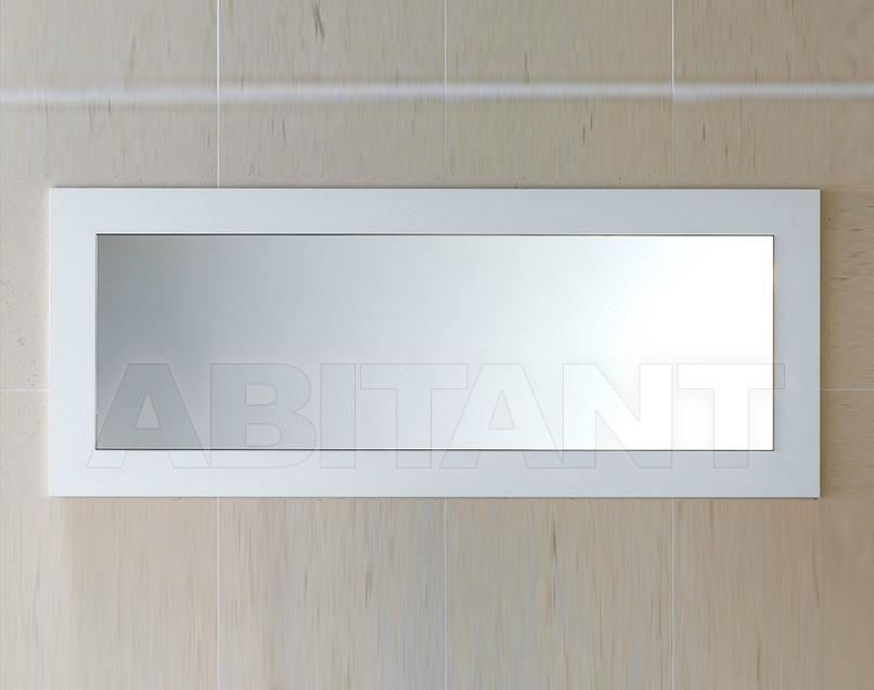 Купить Зеркало Mastella Design 2011 SV27