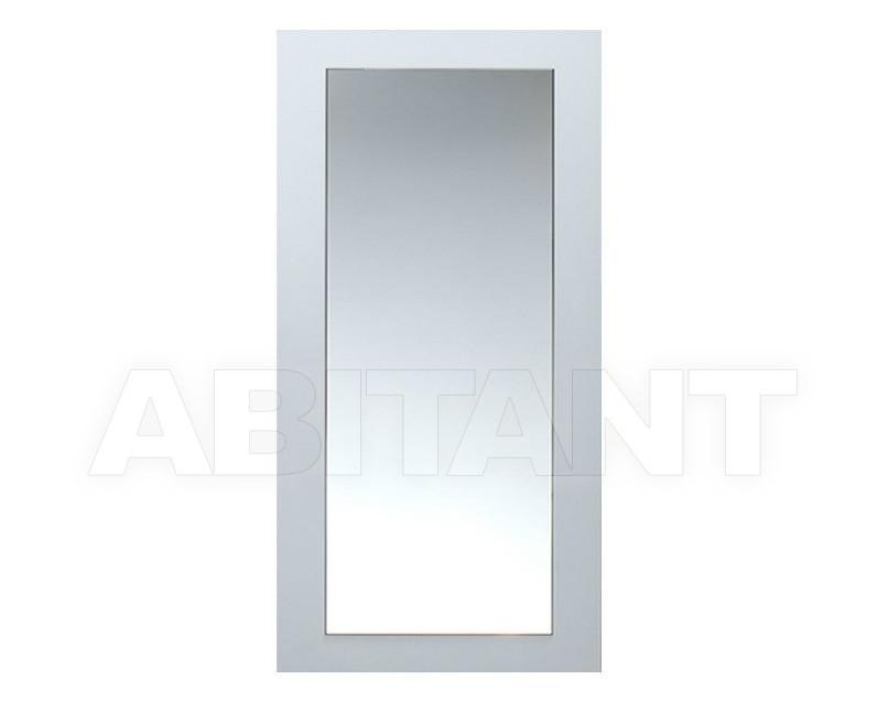 Купить Зеркало Mastella Design 2011 SV15