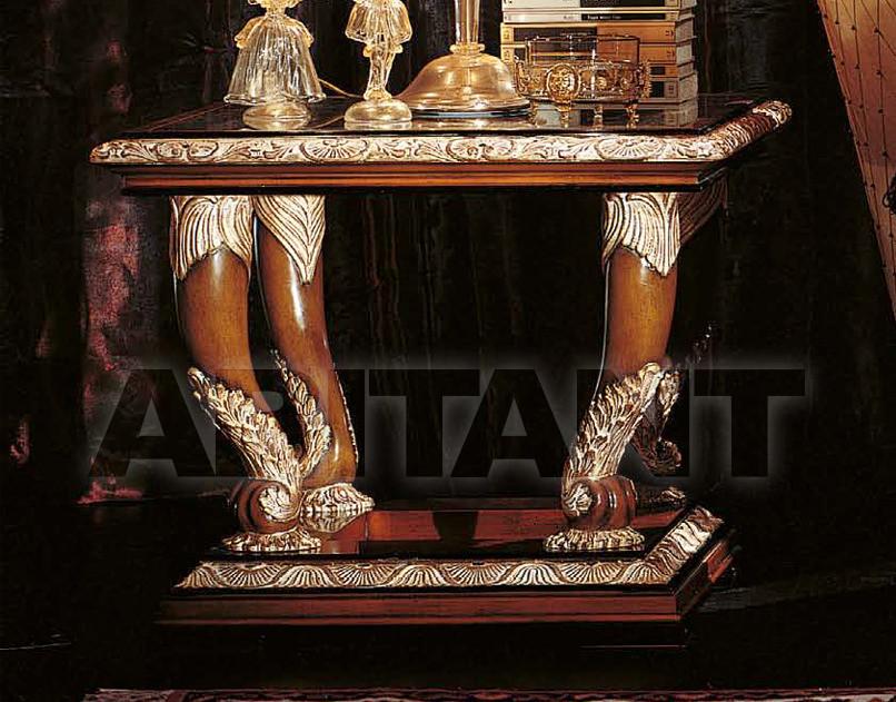 Купить Столик кофейный Tettamanzi & Erba  Sogno Italiano 418